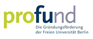 profund